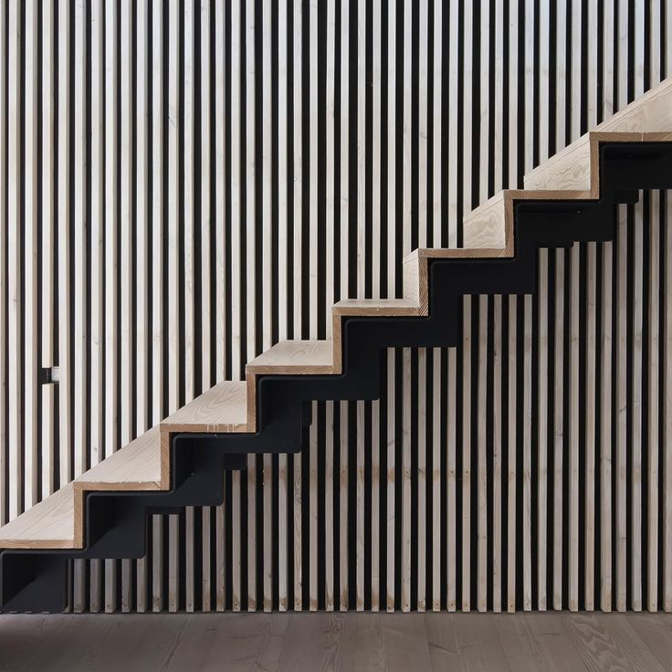 Best Solid Wood Flooring Stair Treads And Interior Lists 640 x 480
