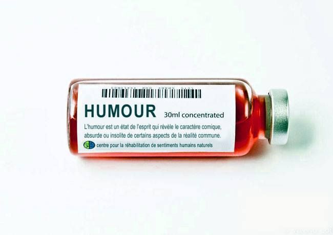 """""""Humor I suppose I'm not funny I used to be before the injection that wipes away the dangerous emotions but it also can wipe away the good emotions to if the chemicals do not connect to the right neurons."""" By marissa lutz"""