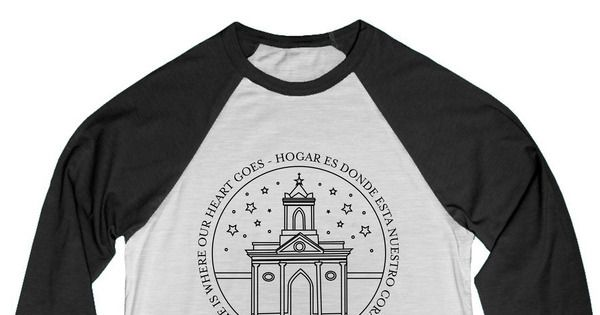 EPM's STORE-ENCRUCIJADENSESHIRTS - Encrucijada Shirts - Iglesia Catolica. Polo de la iglesiaCatolica de Encrucijada.