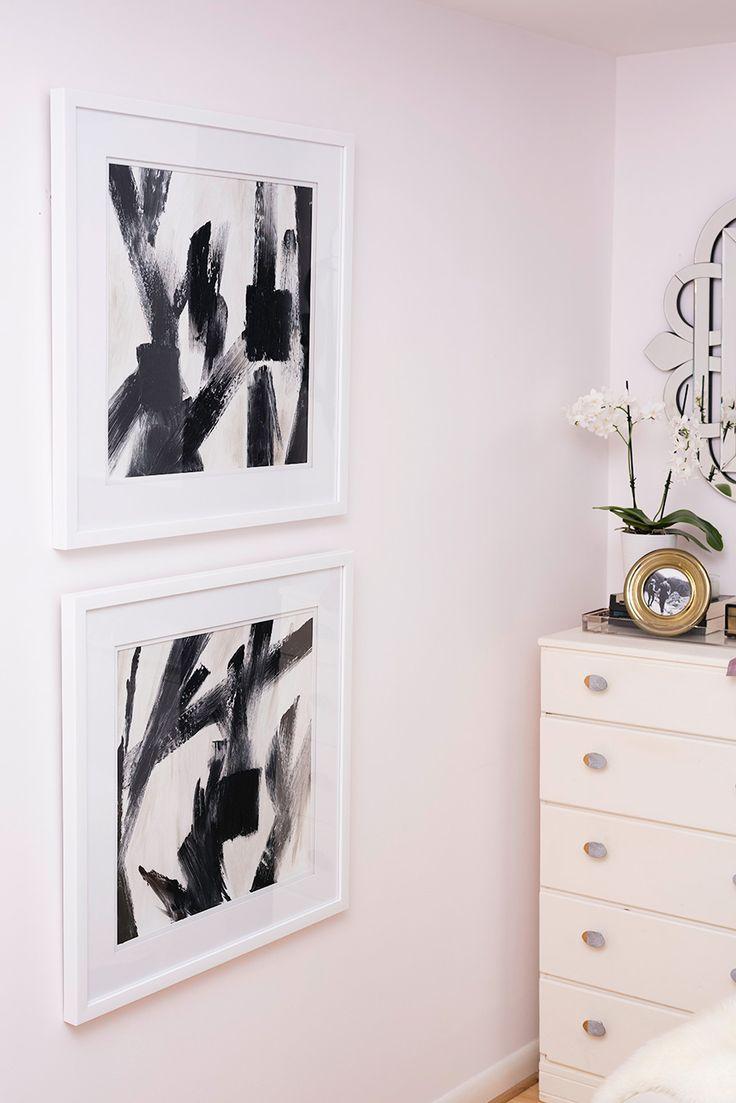 37 best Miami Bedroom images on Pinterest | Schlafzimmer ideen ...