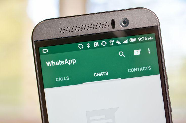 Cara Menyembunyikan Update Status Teman Di WhatsApp. Dengan begitu kamu tidak akan terganggu dengan teman yang sering sekali update status di whatsApp.