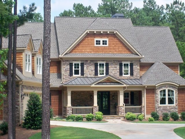 Best 17 Best Images About Cedar Stone Exteriors On Pinterest 640 x 480