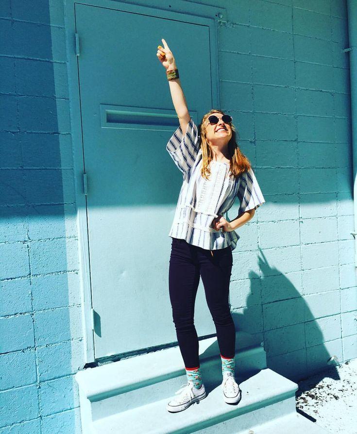 Emma Mae Jenkins☀️ (@1corinthians13_love) on Instagram