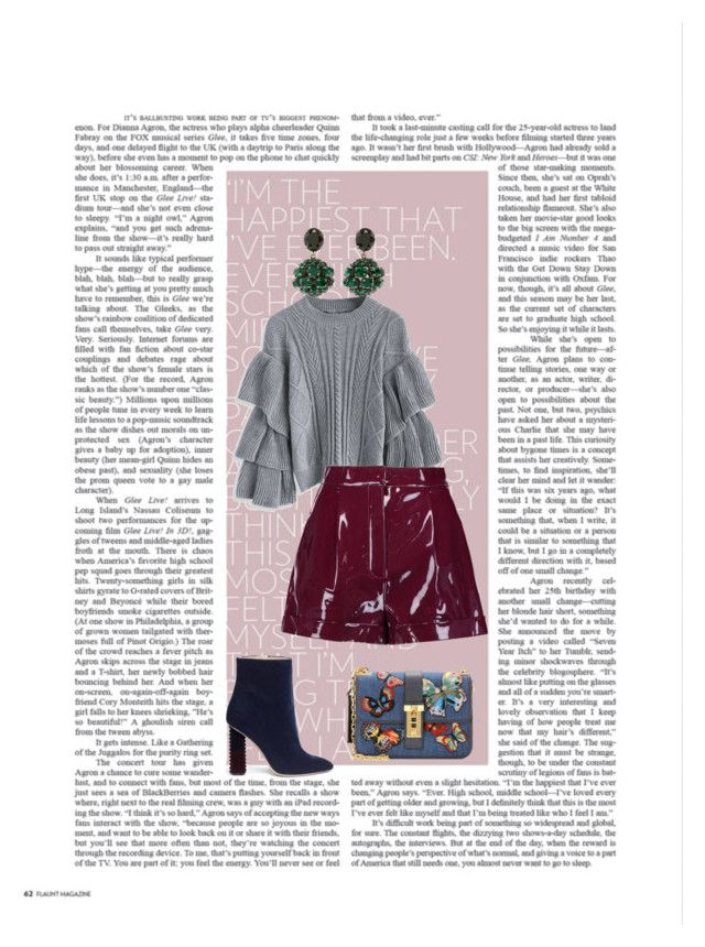 """Valentino inspo"" by roxana97 on Polyvore featuring Valentino, Aperlaï, Marni and Chicwish"