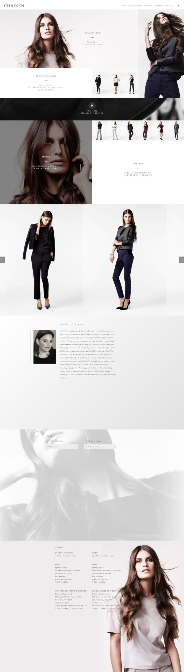 Bendigo Web Design eCommerce and small business web design that wont break your budget. Compare your design quotes. Free project consultation. Call 1300 628 437. Visit http://www.cmather.com/design/ for more details 클릭요소 좋음