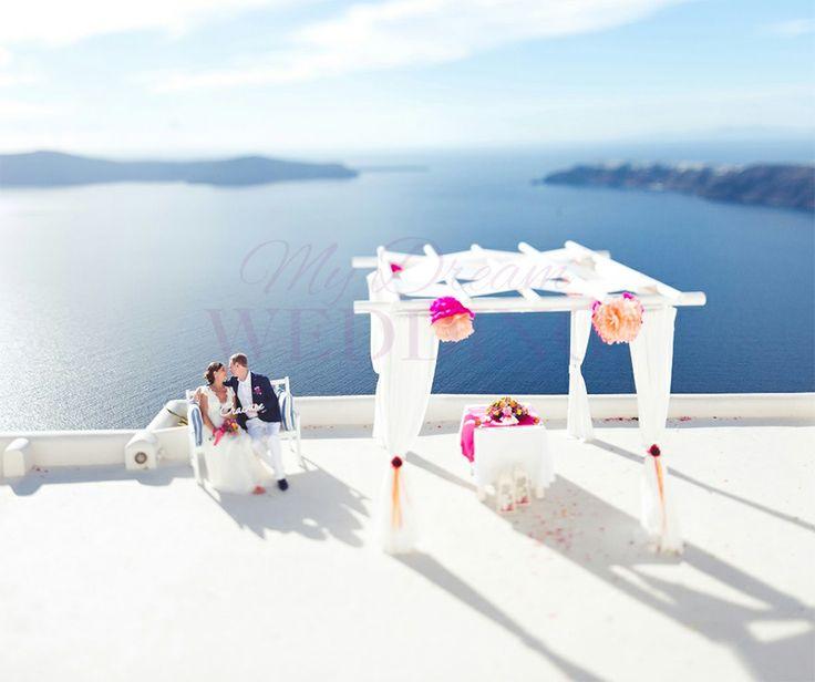 wedding planner:My Dream Wedding,http://mydw.ru