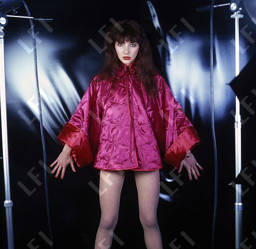 591 best images about kate bush on pinterest in pictures
