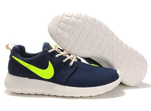 nike roshe run damen grau gold