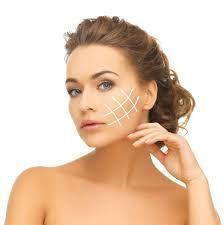 Non surgical nose job near me in 2020 | Nose job Thread ...