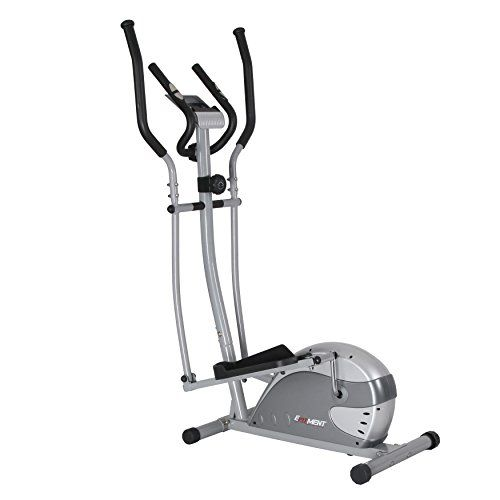 Nice Top 10 Best Cardio Equipment For Apartment Of 2018 Reviews