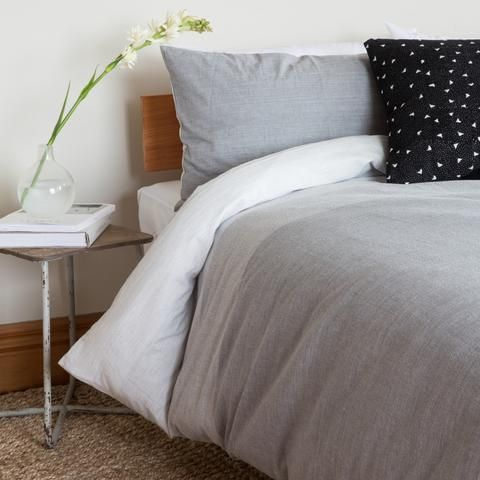 Etch Duvets, Bedspreads, Comforters and Pillowcases