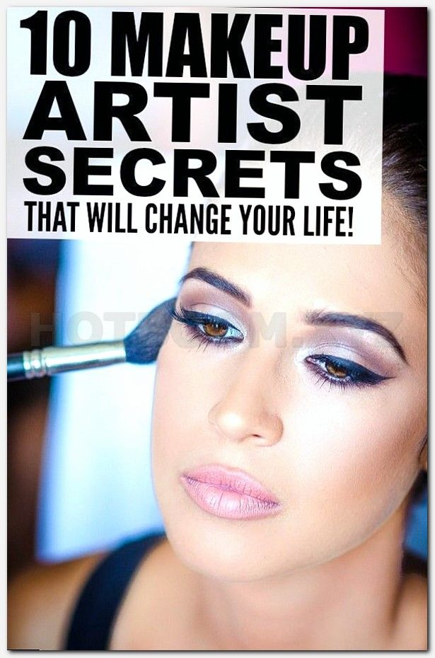 house of mirrors nyc, cool makeup artist names, professional indian bridal makeup, in cosmetics france,  2017, schmink trend 2017, smoking eyes, make up forever catalogue, makeup fancy, магазин мейкап, self makeup videos, easy everyday makeup for beginners,  mac make up com, artistry company, kendi yuzune makyaj yap, professional beauty supply near me