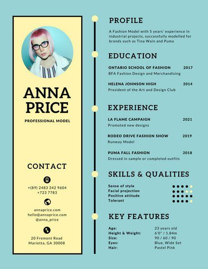 11 best Resume Design images on Pinterest Design resume, Resume - resumes 2018