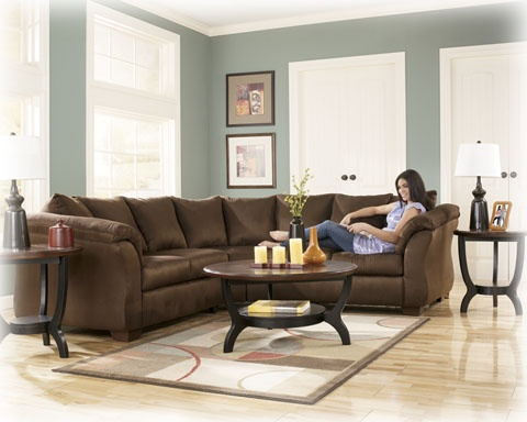 20 Best Images About Living Rooms On Pinterest Upholstery Media Furniture And Plush