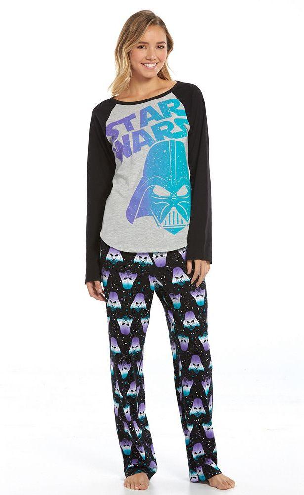 155 best Pajamas images on Pinterest | Pajamas, Pajama party and ...