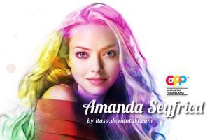 Amanda-Seyfried GPP by itasa
