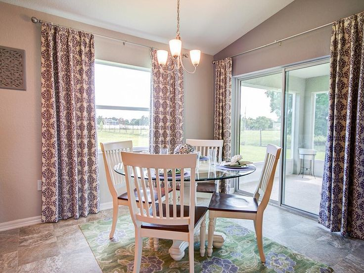 Model Home Curtains 56 best what to do with windows images on pinterest | windows
