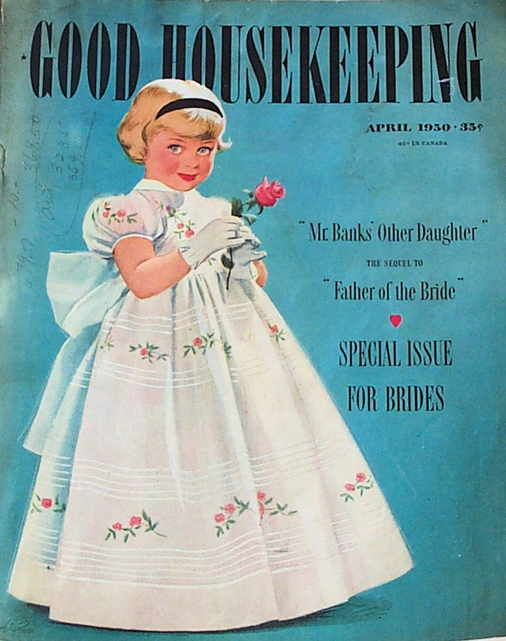 17 best images about good housekeeping magazine covers on for Good house magazine