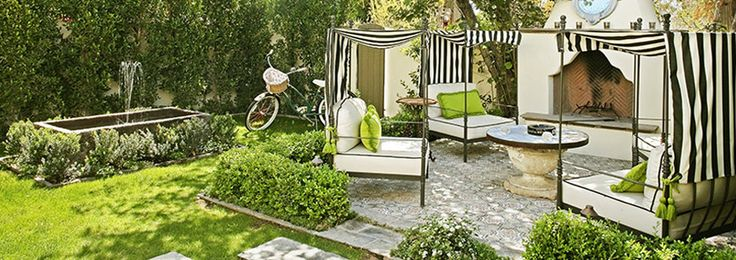 Caffrey's furniture | Austin, TX | Outdoor, Patio ...