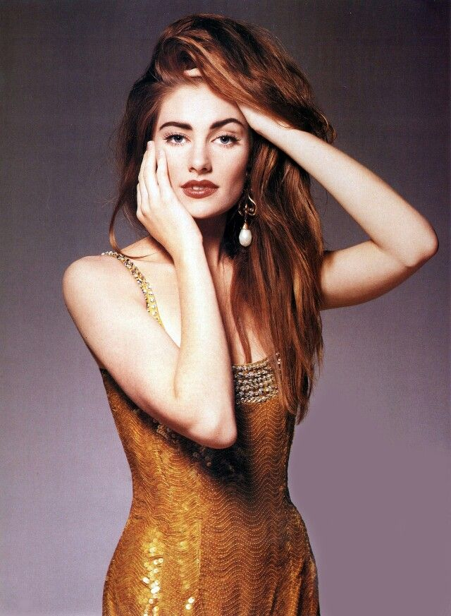 celebs women actress madchen amick.