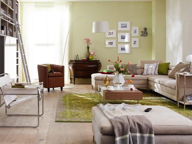 modernes wohnzimmer ikea wohnzimmer deko ikea and wohnzimmerdeko ... - Wohnzimmer Deko Ikea