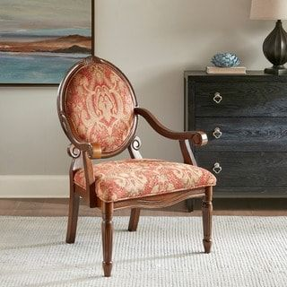Best 25+ Wood arm chair ideas on Pinterest | Local plumbers ...