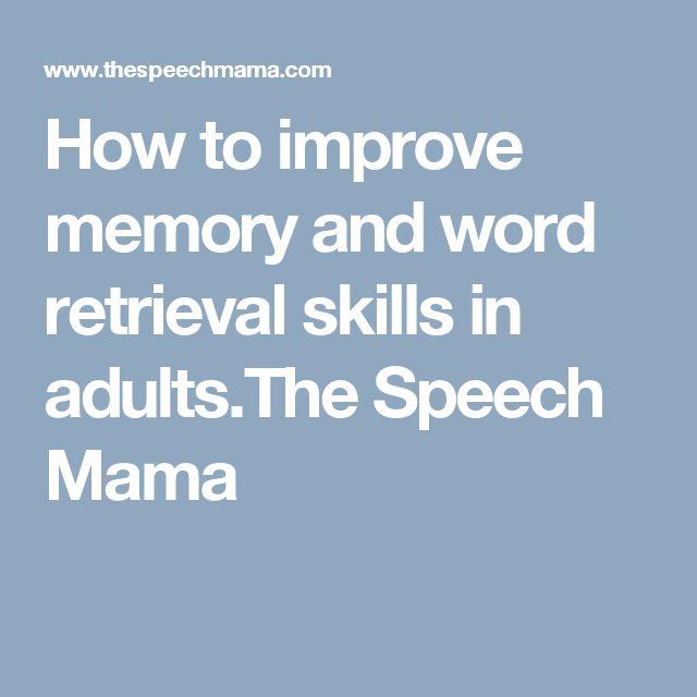 Increasing memory vitamins picture 2