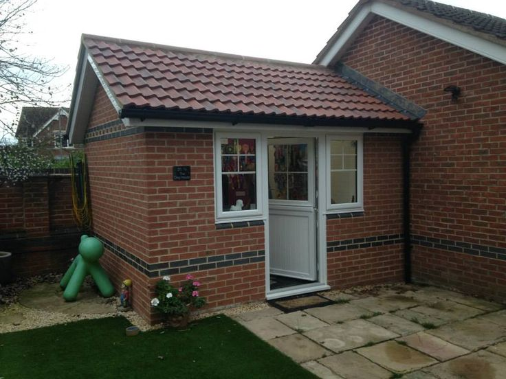 Photos of our work. Contact us for a free, no obligation quote, sales@nationalwindowsystems.co.uk or 01325 381630 ( Solid Roof / Garden Room / Sun Room / Play Room / Childrens Room / Extension / Conservatory / Tiled Roof / Windows / Doors / Stable Door / Guardian Roof / Warm Roof / Georgian Bar / Astragal Bar )