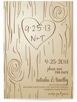 Art Save the Date weddingAmazing Pictures, Dates, Cute Ideas, Art Saving, Unique Wedding, Workout Pin, Invitations Ideas, Country Themed Weddings, Insanity Workout