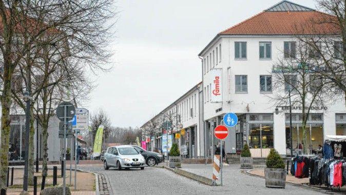 Ludwigslust Zeitung