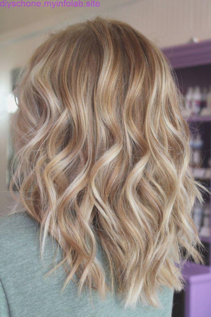Haarfarbe Ausprobieren