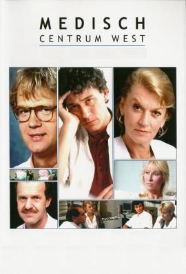 Medisch Centrum West is een Nederlandse dramaserie van de zender Tros. De serie…