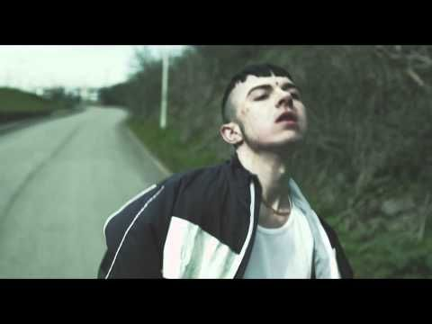 Young Fathers - SHAME - YouTube
