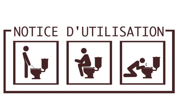 autocollant-stickers-wc-stickers-toilettes-sticker-wc-marron.png (600×360)