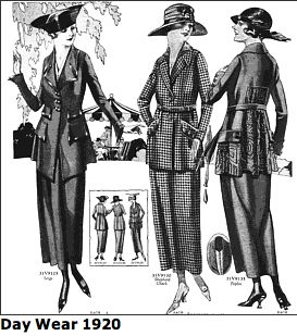 26 Best 1918 Governess Images On Pinterest Fashion History Edwardian Era And Edwardian Fashion
