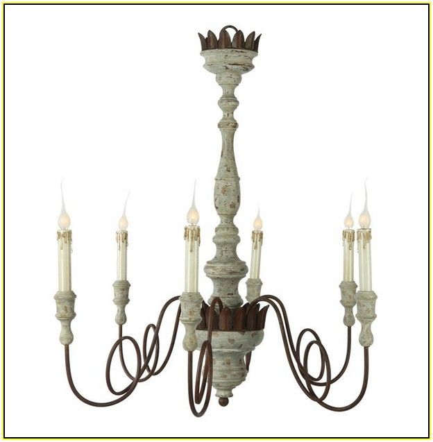 Best 25 french country chandelier ideas on pinterest french image result for french country chandelier aloadofball Image collections