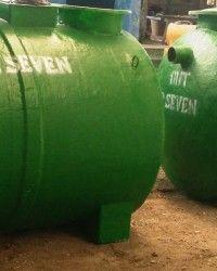 087851720608 Jual Septic Tank Bio Dan IPAL Biotech Limbah RS Harga MurahProdukProduk Anda Dot Com - Portal B2B Indonesia