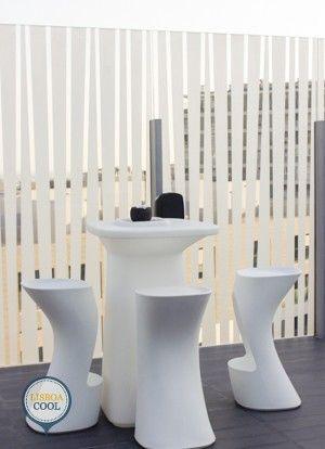 Lisboa Cool - Sair - UpScale Bar