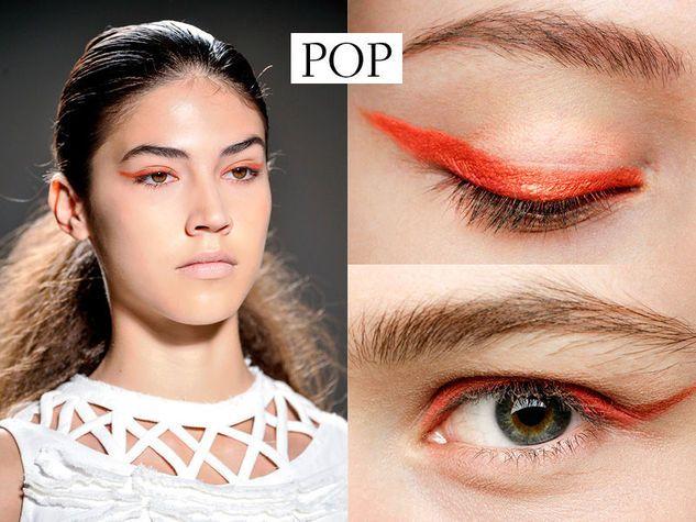 web bellezza eyeliner pop1