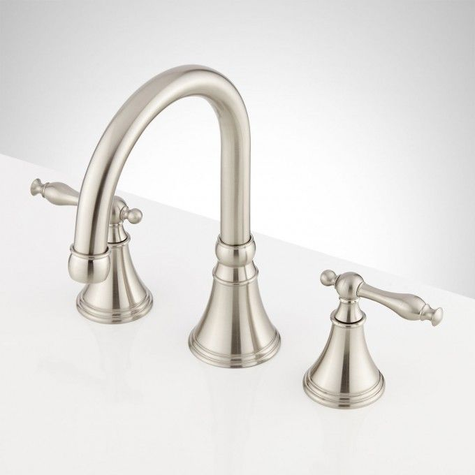 Bathroom Sinks Glasgow 49 best pullout bathroom sink faucets images on pinterest