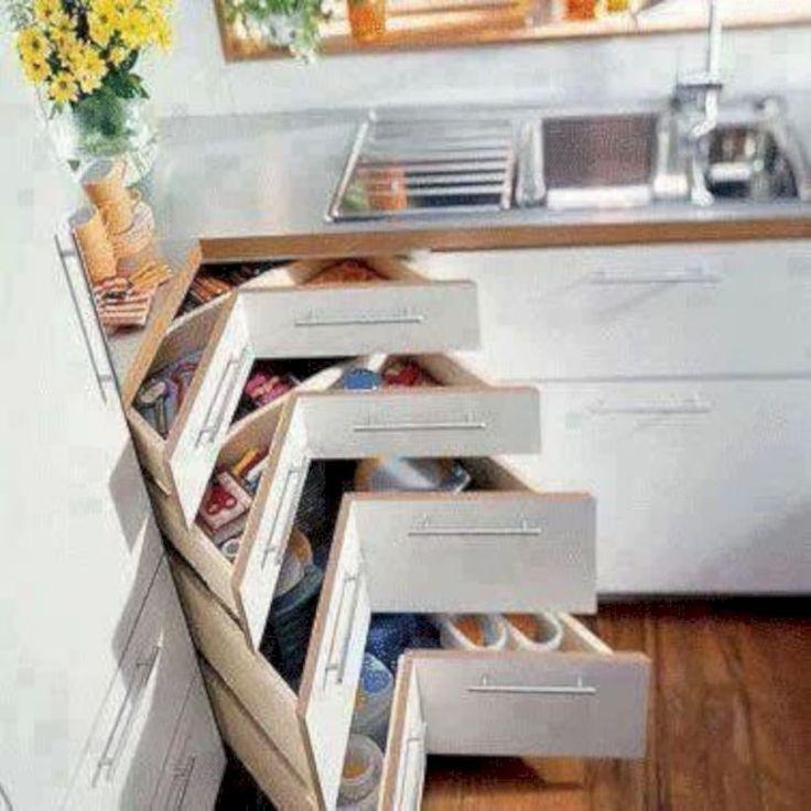 Best 20+ Corner Kitchen Sinks Ideas On Pinterest