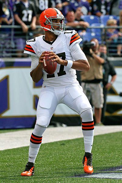 2013 Week 11 NFL power rankings - http://sports.yahoo.com/news/2013-week-11-nfl-power-rankings-cleveland-browns-191500932--nfl.html
