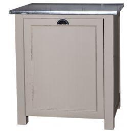 Les 25 meilleures id es concernant meuble lave vaisselle - Meuble pour lave vaisselle ...