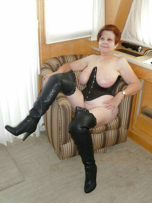 "south plains milf women Find more than 600 personals ads for the search ""milf"" on locanto™ dating."