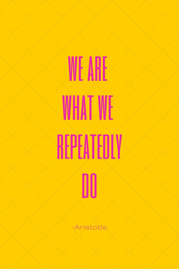 Habit Quotes 326 Best Quotes & Inspiration Images On Pinterest  Confidence