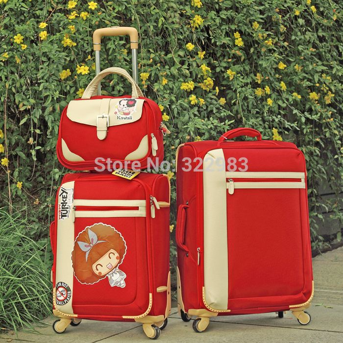 1000  ideas about Cheap Luggage on Pinterest | China, Travel ...