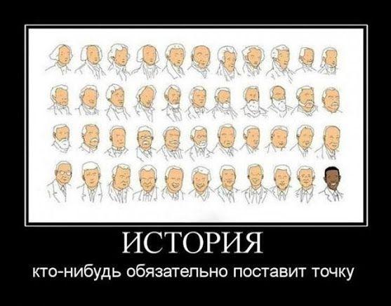 DecoArt24.pl Taya Lioness - Google+ #cytaty #любимые #фотки #смешные #цитаты #favoritegifs   #funnygifs #gifs #animallovers #catlovers #caturdayeveryday