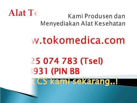Alat Pengukur Gula Darah Kolesterol Asam Urat, Alat Tes Gula Darah Kolesterol Asam Urat, Alat Tes Gula Darah Kolesterol Asam Urat 3 In 1, Harga Alat Tes Gula Darah 3 In 1, Harga Alat Tes Gula Darah Kolesterol Asam Urat, Harga Alat Tes Gula Darah Kolesterol Asam Urat 3 In 1, Jual Alat Cek Gula Darah Kolesterol Asam Urat, Alat Ukur Gula Darah Asam Urat Kolesterol, Alat Cek Gula Darah Kolesterol  Asam Urat, Alat Cek Gula Darah Kolesterol Dan Asam Urat Hubungi:  Toko Medica 081 225 074 783…