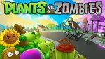 Plants vs Zombies defense video game developed and published by PopCap Games for Microsoft. The goal is to build a plant army to kill the zombies before they get to the house. It teaches problem solving, money distribution and strategy. It teaches to organize money to buy plants and suplements, to solve problems that can occur if your strategy doesnt work, plan a destribute best options to kill the target. Class: Biology Reflej: 3 Hist y Geo: 5 Estra: 7  ;Math y Cien: 5 Econo: 6 Equipo:2