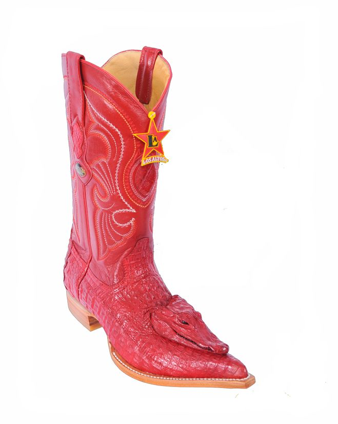 Cowtown Boots High Quality Boots in Western